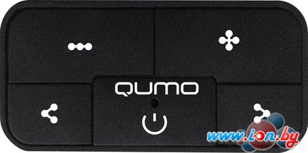 MP3 плеер QUMO Marshmallow 4GB в Могилёве