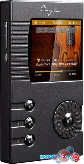 MP3 плеер Cayin N5 в Могилёве