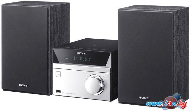 Мини-система Sony CMT-SBT20 в Могилёве