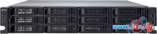 Сетевой накопитель Buffalo TeraStation 7120r 8TB (TS-2RZS08T04D) в Могилёве