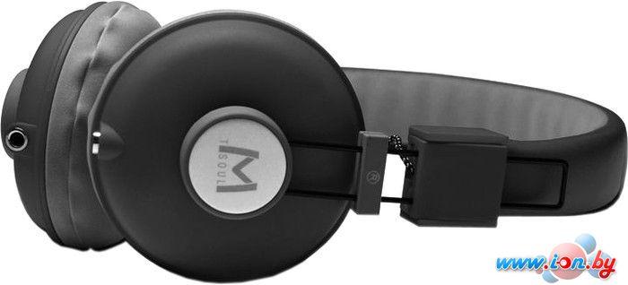 Наушники с микрофоном Havit HV-H328F (черный) в Могилёве