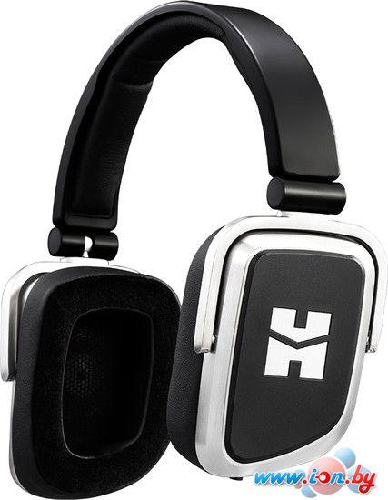 Наушники с микрофоном HiFiMan Edition S в Могилёве