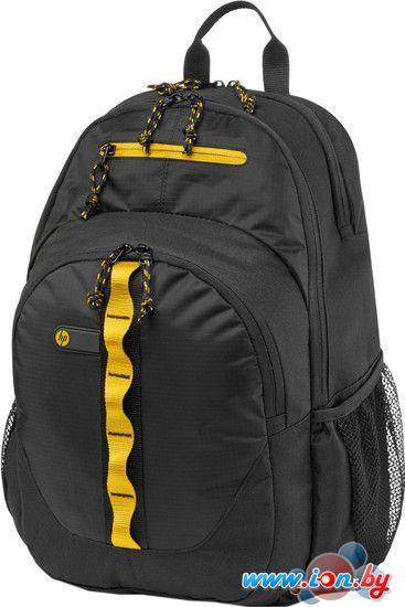 Рюкзак для ноутбука HP Sport Backpack (F3W17AA) в Могилёве