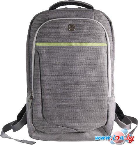 Рюкзак для ноутбука Defender Liberty Urban 15-16 (26043) в Могилёве