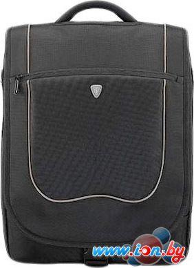 Рюкзак для ноутбука Sumdex PON-437 в Могилёве