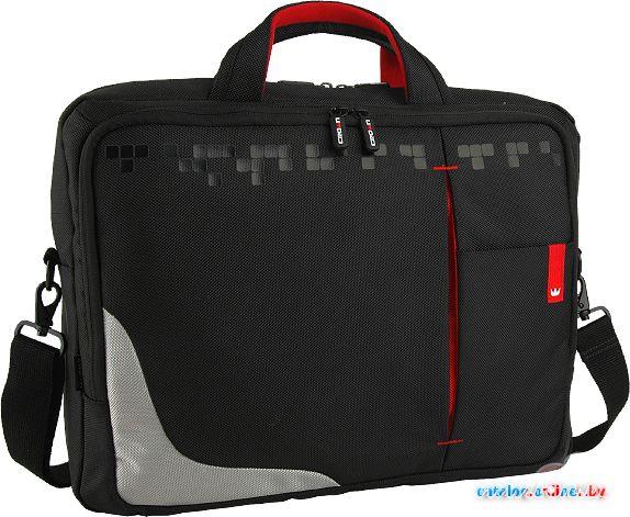 Сумка для ноутбука CROWN CMCCG-4415 в Могилёве