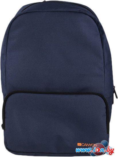 Рюкзак для ноутбука Canyon CNE-CNP15S1 в Могилёве