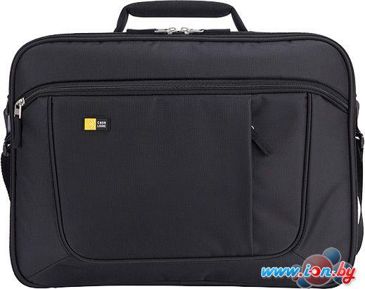 Сумка для ноутбука Case Logic 17.3 Laptop and iPad Briefcase (ANC-317) в Могилёве