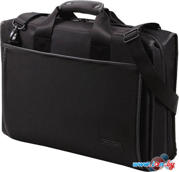 Сумка для ноутбука Elecom сумка для ноутбука 18.4 (10167) в Могилёве