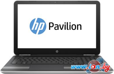 Ноутбук HP Pavilion 15-aw030ur [X7H89EA] в Могилёве
