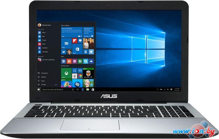 Ноутбук ASUS X555UJ-XO129T в Могилёве