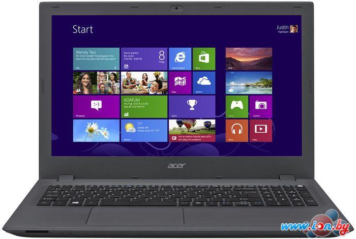 Ноутбук Acer Aspire E5-573G-P71Q [NX.MVMER.102] в Могилёве
