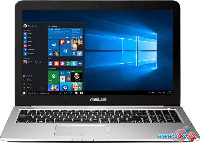 Ноутбук ASUS K501LB-DM155T в Могилёве