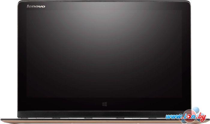 Ноутбук Lenovo Yoga 3 Pro [80HE016EUA] в Могилёве