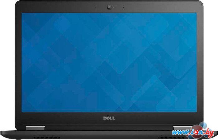 Ноутбук Dell Latitude 14 E7470 [7470-0585] в Могилёве