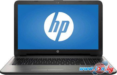 Ноутбук HP 15-ay037ur [P3T06EA] в Могилёве
