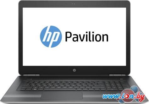 Ноутбук HP Pavilion 17-ab004ur [X3L26EA] в Могилёве