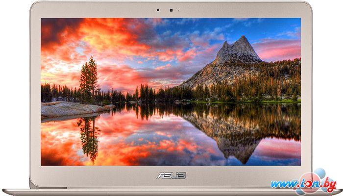 Ноутбук ASUS Zenbook UX305CA-FC051R в Могилёве