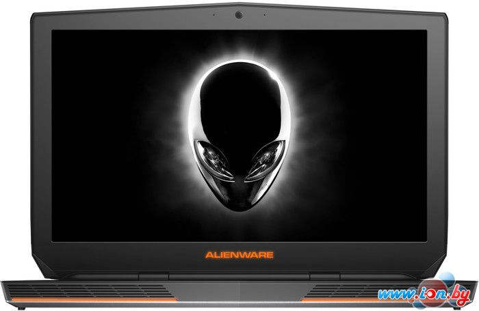 Ноутбук Dell Alienware 17 R3 [A17-9808] в Могилёве