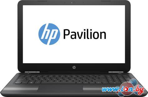 Ноутбук HP Pavilion 15-au006ur [F4V30EA] в Могилёве
