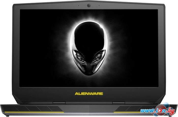 Ноутбук Dell Alienware 15 R2 [A15-9785] в Могилёве