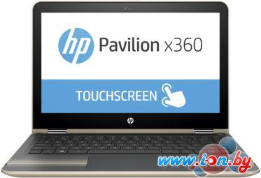 Ноутбук HP Pavilion x360 13-u002ur [W7R60EA] в Могилёве