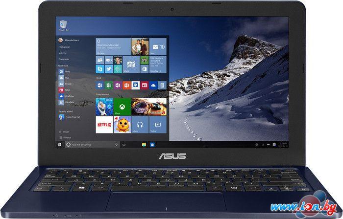Ноутбук ASUS Eeebook E202SA-FD0009T в Могилёве