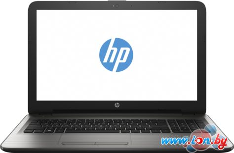 Ноутбук HP 15-ay000ur [W7Q54EA] в Могилёве