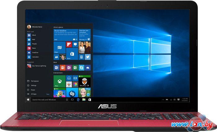 Ноутбук ASUS X540SA-XX223D в Могилёве