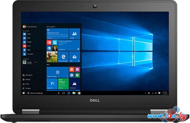 Ноутбук Dell Latitude 12 E7270 [7270-0509] в Могилёве