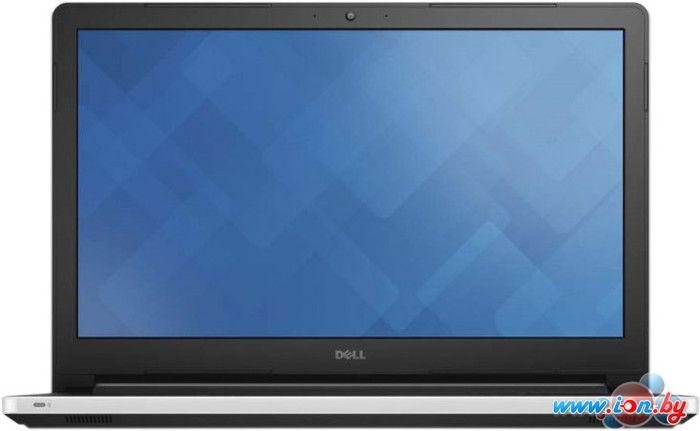 Ноутбук Dell Inspiron 15 5558 [5558-7760] в Могилёве