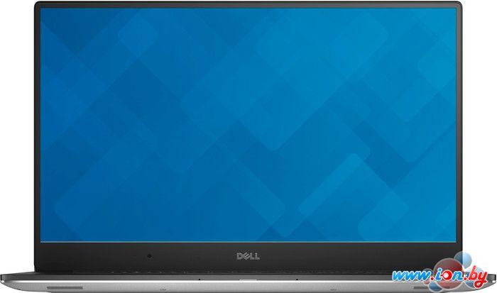 Ноутбук Dell XPS 15 9550 [9550-2334] в Могилёве