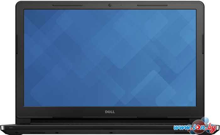 Ноутбук Dell Inspiron 15 3558 [3558-5216] в Могилёве