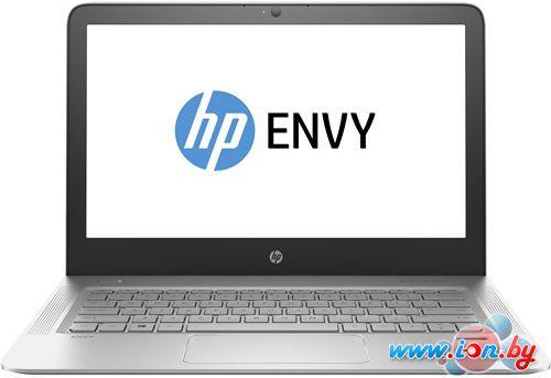 Ноутбук HP ENVY 13-d100ur [X0M90EA] в Могилёве
