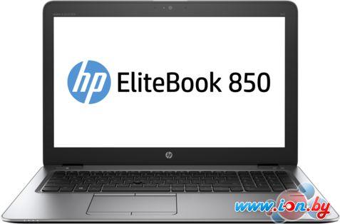 Ноутбук HP EliteBook 850 G3 [T9X18EA] в Могилёве