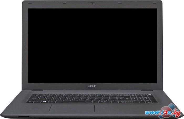 Ноутбук Acer Extensa 2530-P6YS [NX.EFFER.005] в Могилёве