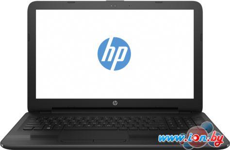 Ноутбук HP 250 G5 [W4M67EA] в Могилёве