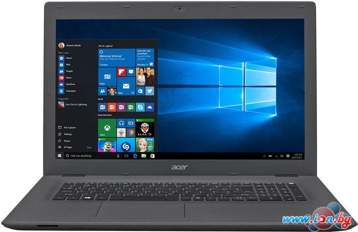 Ноутбук Acer Aspire E5-722-61TY [NX.MY0ER.002] в Могилёве