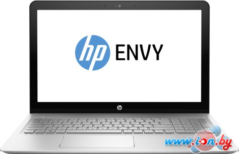 Ноутбук HP ENVY 15-as007ur [X5C65EA] в Могилёве