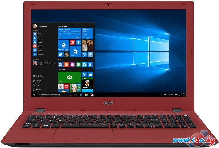 Ноутбук Acer Aspire E5-532-P3P2 [NX.MYXER.012] в Могилёве
