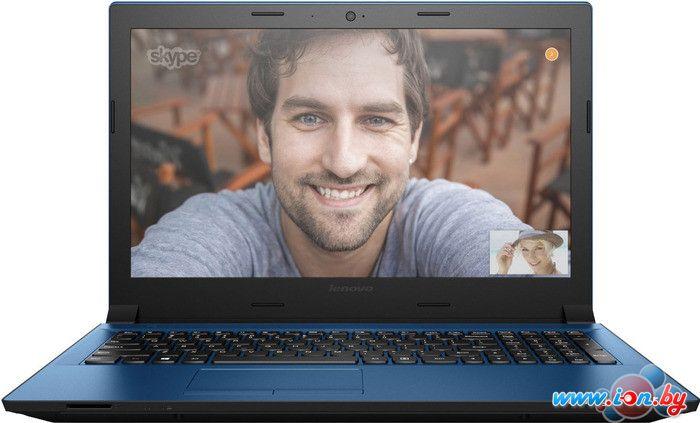 Ноутбук Lenovo IdeaPad 300-15IBD [80NJ00R4RK] в Могилёве