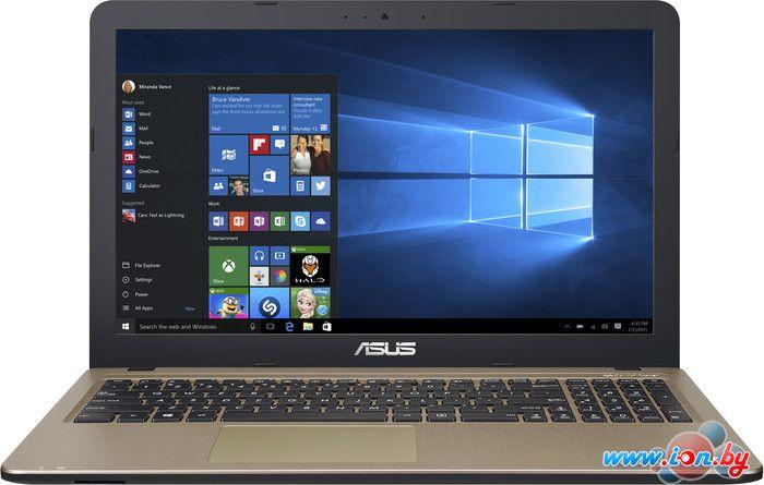 Ноутбук ASUS X540SA-XX053T в Могилёве