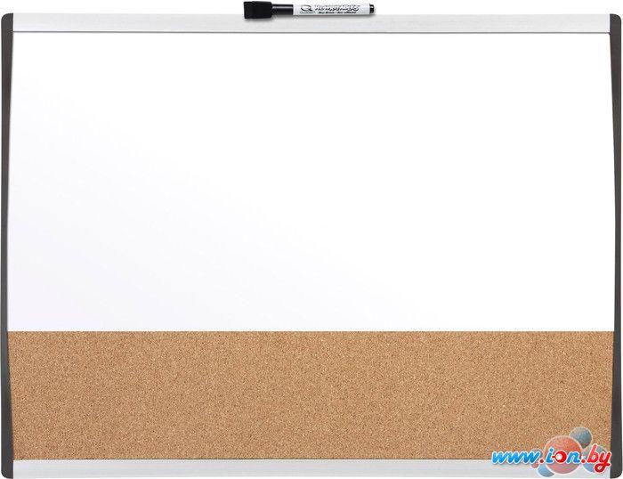 Магнитно-маркерная доска Nobo Quartet Rexel 585x430 [1903810] в Могилёве