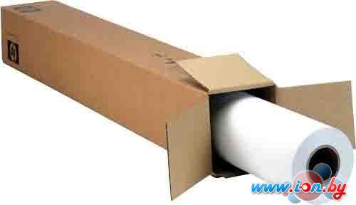 Офисная бумага HP Coated Paper 610 мм x 45.7 м [C6019B] в Могилёве