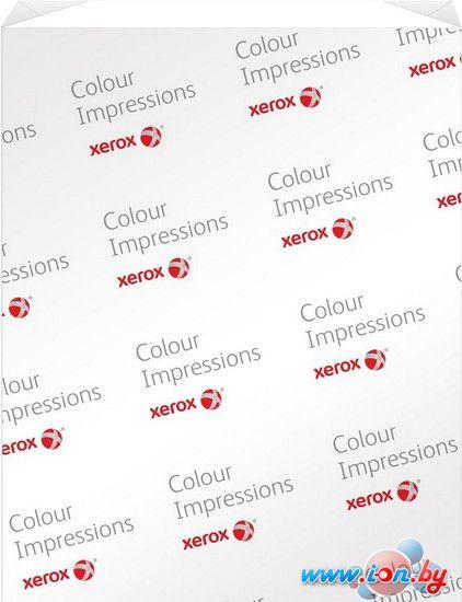 Офисная бумага Xerox Colour Impressions Gloss SRA3 (170 г/м2) (003R98917) в Могилёве