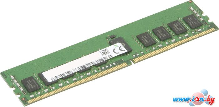 Оперативная память Supermicro 8GB DDR4 PC4-19200 [MEM-DR480L-HL01-ER24] в Могилёве