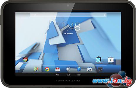 Планшет HP Pro Slate 10 EE G1 32GB [L2J96AA] в Могилёве