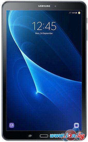 Планшет Samsung Galaxy Tab A (2016) 16GB Black [SM-T580] в Могилёве