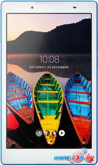 Планшет Lenovo Tab 3 TB3-850M 16GB LTE White [ZA180028RU] в Могилёве