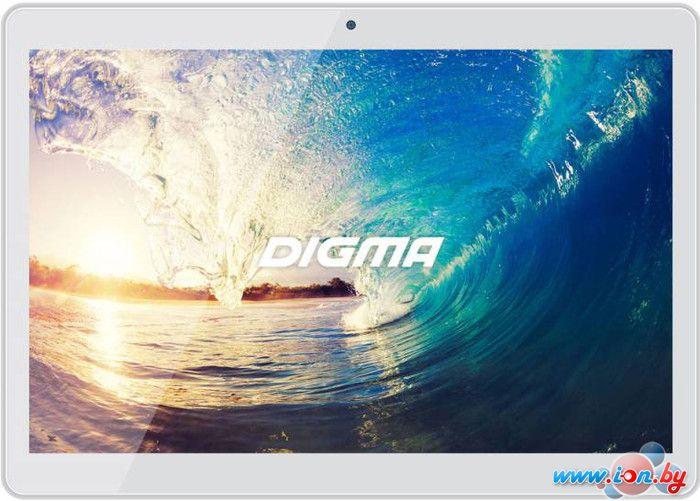 Планшет Digma Plane 9505 8GB 3G (белый) в Могилёве